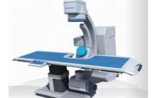 extracorporeal-lithotripter-with-lithotripsy-table-and-c-arm-