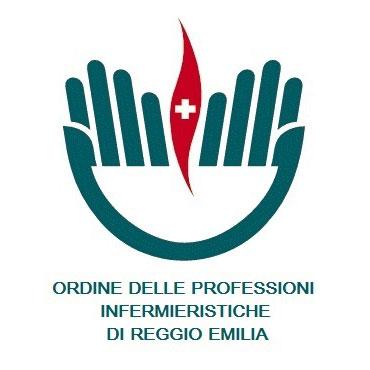 Logo-opi2