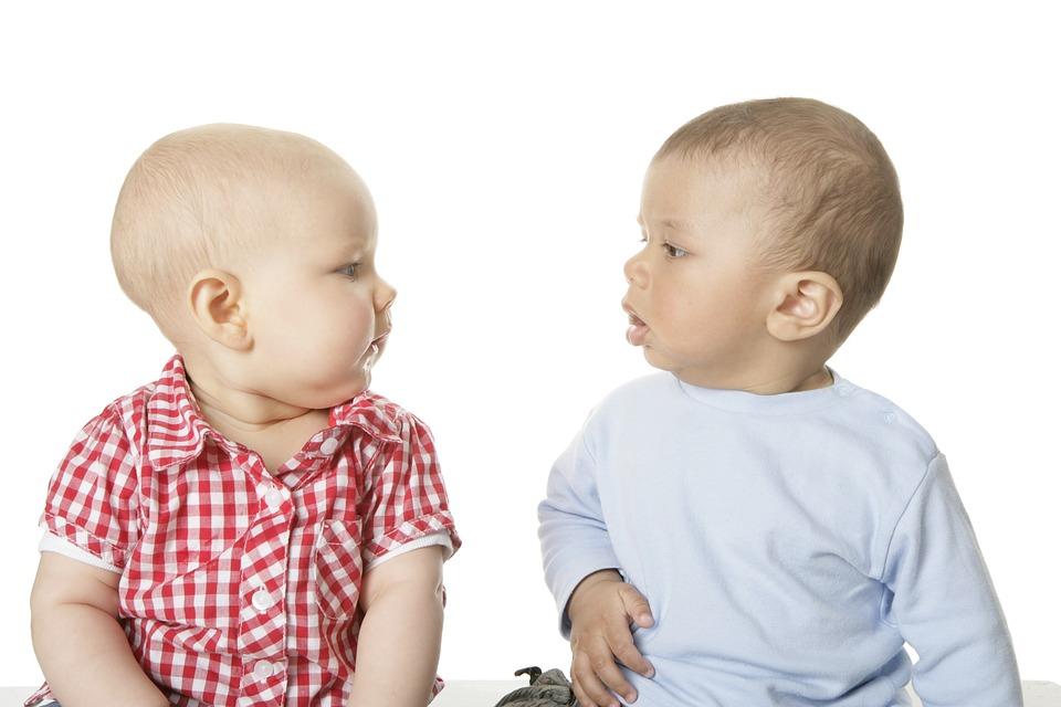 babies-2242676_960_720